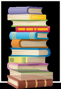 Les librairies spécialisées en droit en France